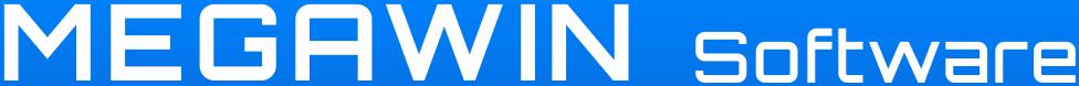 Banner_Bleu_New_fond_nul
