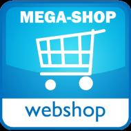 Megashop_Blue